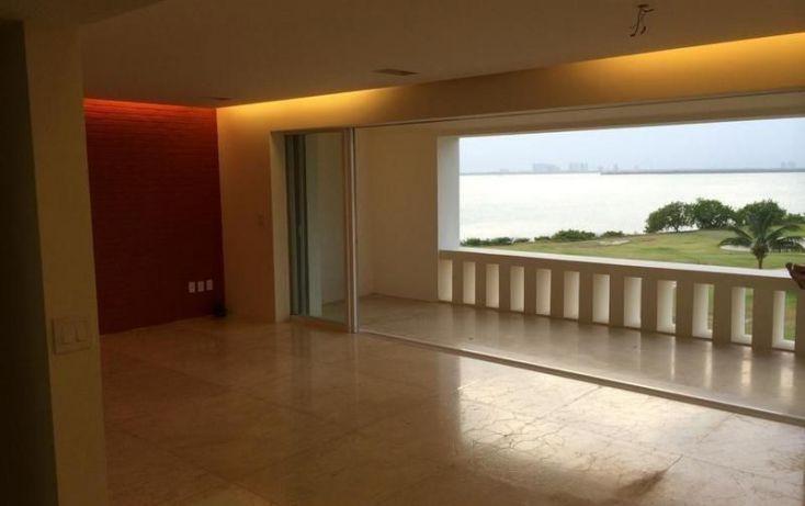 Foto de departamento en renta en, zona hotelera, benito juárez, quintana roo, 1046113 no 20