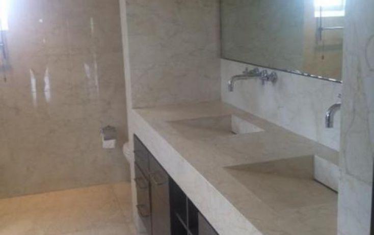 Foto de departamento en renta en, zona hotelera, benito juárez, quintana roo, 1046113 no 21