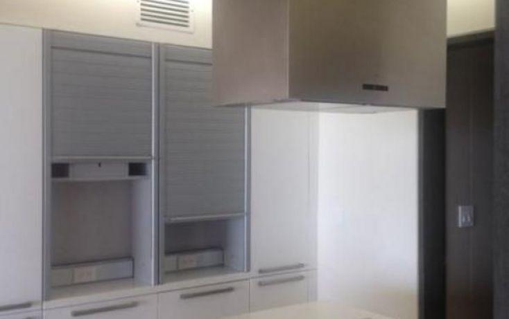 Foto de departamento en renta en, zona hotelera, benito juárez, quintana roo, 1046113 no 23