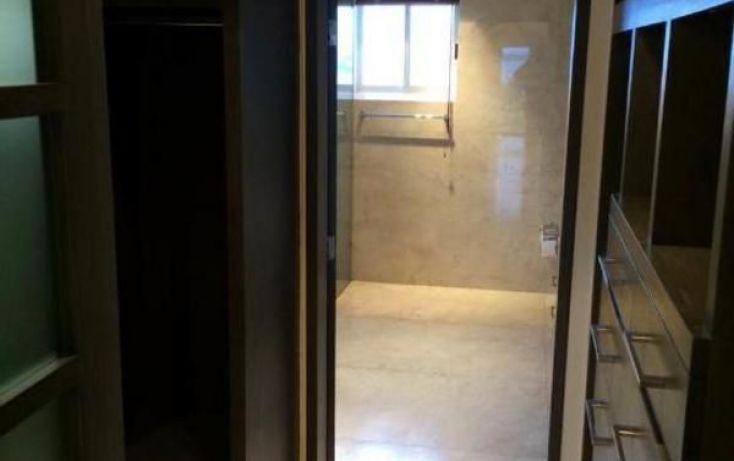 Foto de departamento en renta en, zona hotelera, benito juárez, quintana roo, 1046113 no 25