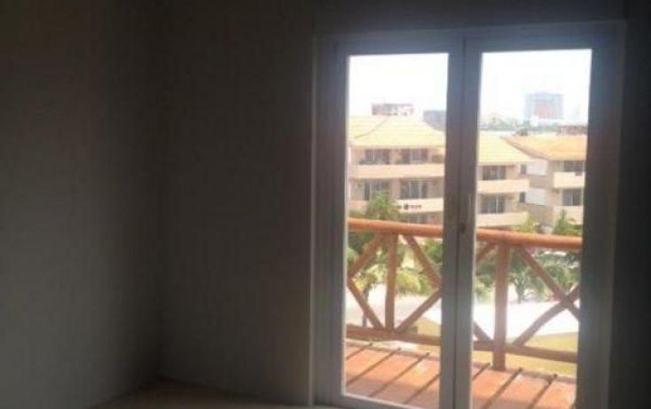 Foto de departamento en renta en, zona hotelera, benito juárez, quintana roo, 1046113 no 26