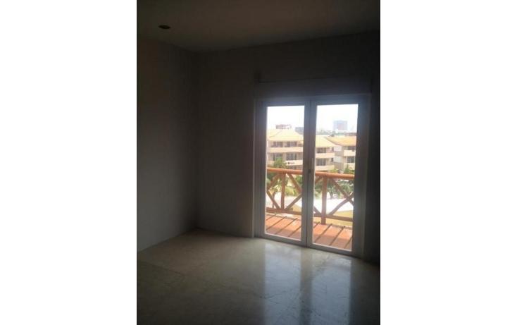 Foto de departamento en renta en  , zona hotelera, benito ju?rez, quintana roo, 1046113 No. 26