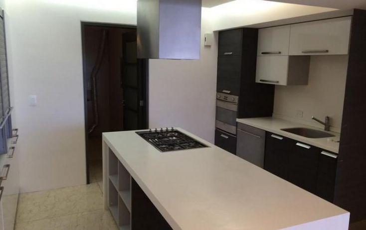 Foto de departamento en renta en, zona hotelera, benito juárez, quintana roo, 1046113 no 27