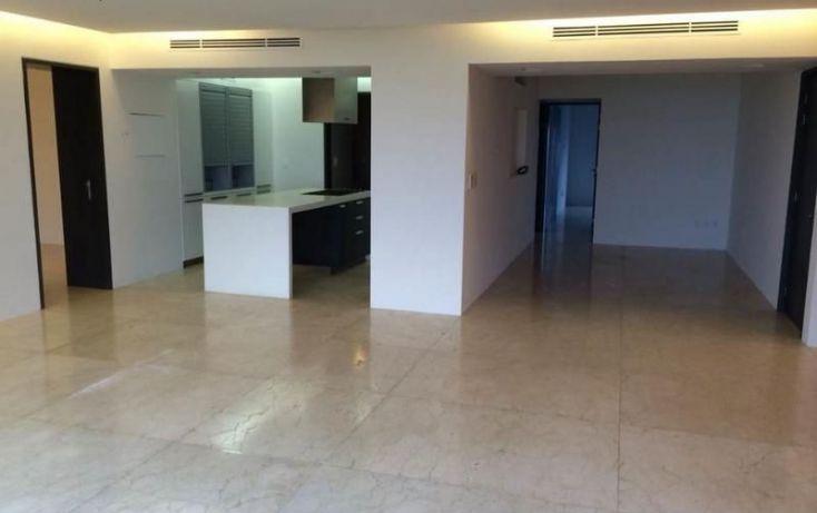 Foto de departamento en renta en, zona hotelera, benito juárez, quintana roo, 1046113 no 29