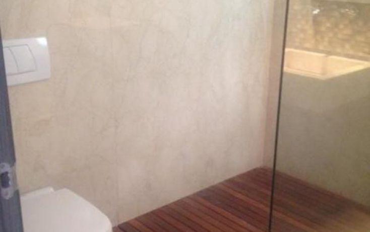 Foto de departamento en renta en, zona hotelera, benito juárez, quintana roo, 1046113 no 30