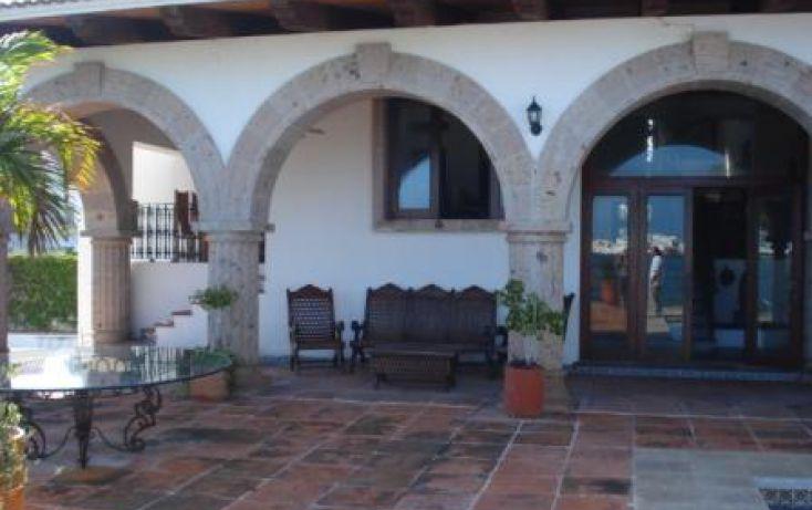 Foto de casa en renta en, zona hotelera, benito juárez, quintana roo, 1054793 no 05