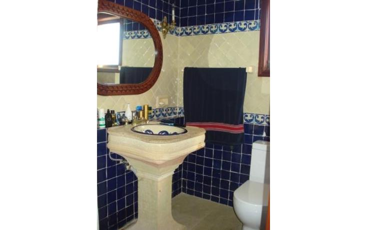 Foto de casa en renta en  , zona hotelera, benito ju?rez, quintana roo, 1054793 No. 06