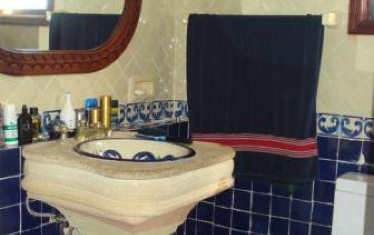 Foto de casa en renta en, zona hotelera, benito juárez, quintana roo, 1054793 no 07