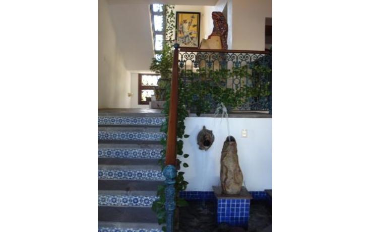 Foto de casa en renta en  , zona hotelera, benito ju?rez, quintana roo, 1054793 No. 07