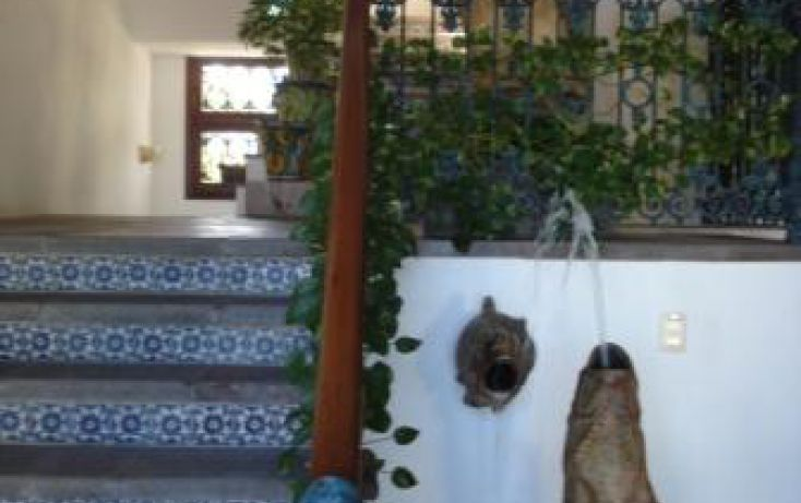 Foto de casa en renta en, zona hotelera, benito juárez, quintana roo, 1054793 no 08