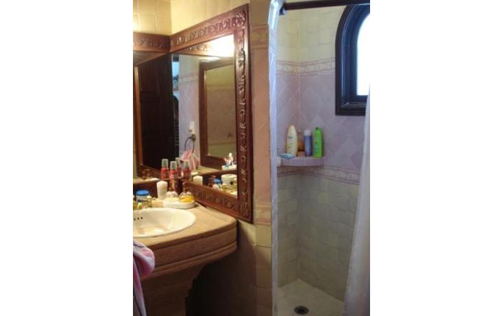 Foto de casa en renta en  , zona hotelera, benito ju?rez, quintana roo, 1054793 No. 08