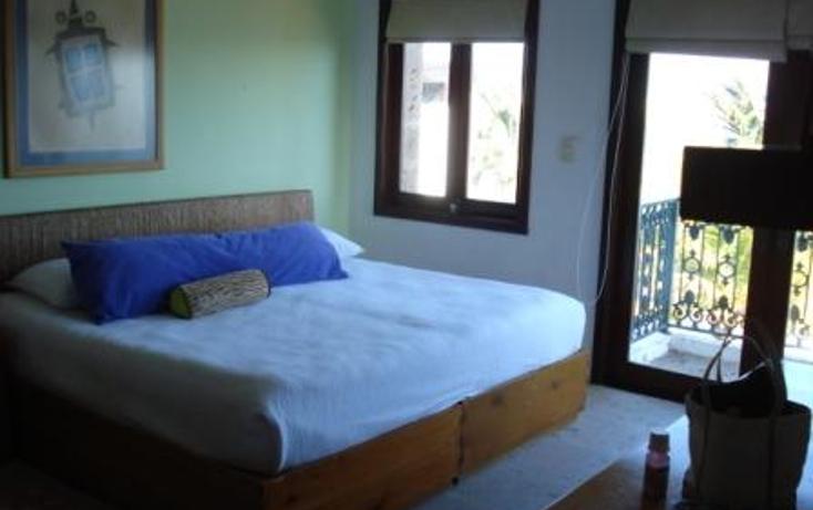 Foto de casa en renta en  , zona hotelera, benito ju?rez, quintana roo, 1054793 No. 09