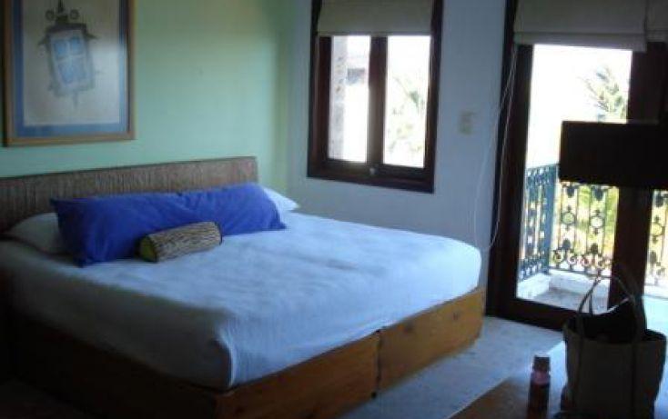Foto de casa en renta en, zona hotelera, benito juárez, quintana roo, 1054793 no 10
