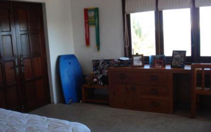 Foto de casa en renta en, zona hotelera, benito juárez, quintana roo, 1054793 no 11