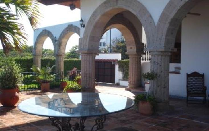 Foto de casa en renta en  , zona hotelera, benito ju?rez, quintana roo, 1054793 No. 15