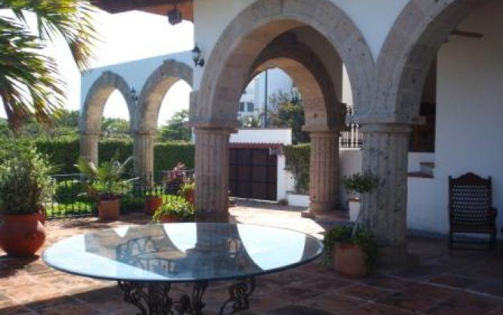 Foto de casa en renta en, zona hotelera, benito juárez, quintana roo, 1054793 no 16