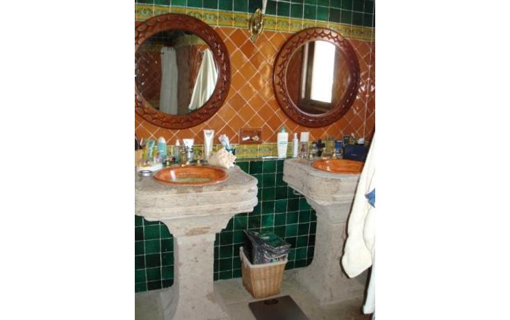 Foto de casa en renta en  , zona hotelera, benito ju?rez, quintana roo, 1054793 No. 17