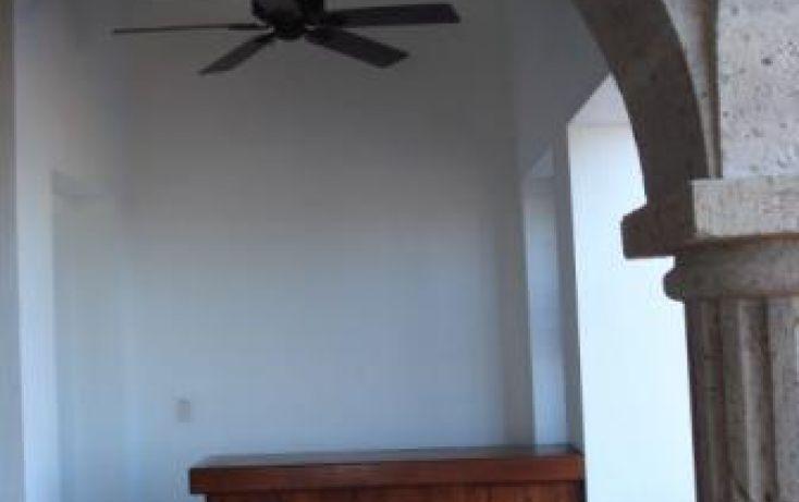 Foto de casa en renta en, zona hotelera, benito juárez, quintana roo, 1054793 no 19