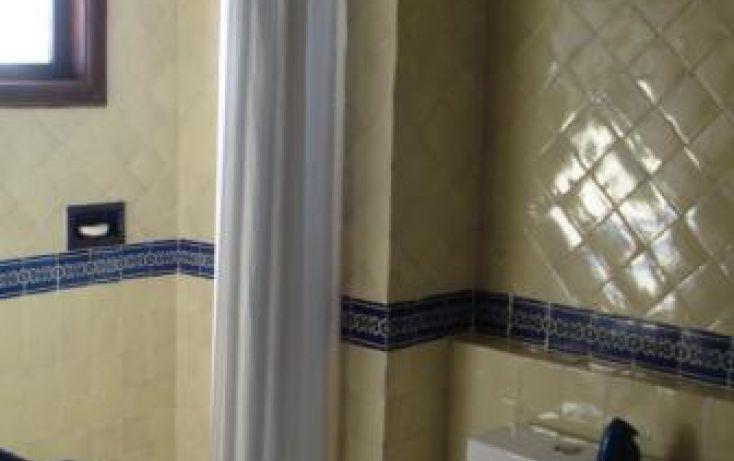 Foto de casa en renta en, zona hotelera, benito juárez, quintana roo, 1054793 no 20