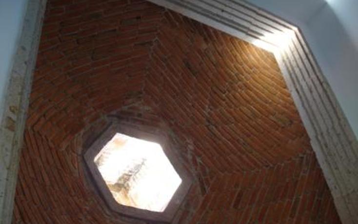 Foto de casa en renta en  , zona hotelera, benito ju?rez, quintana roo, 1054793 No. 20