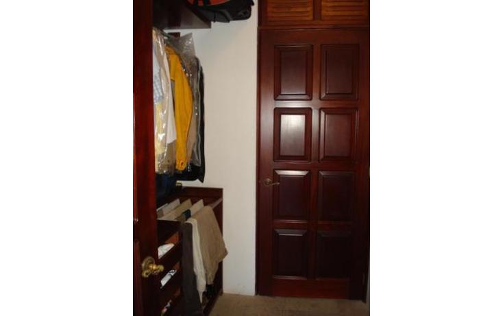 Foto de casa en renta en  , zona hotelera, benito ju?rez, quintana roo, 1054793 No. 22