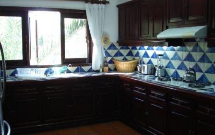 Foto de casa en renta en, zona hotelera, benito juárez, quintana roo, 1054793 no 24