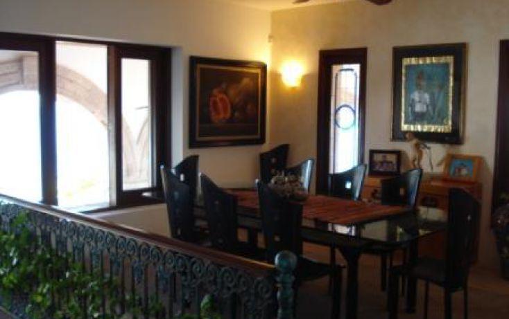 Foto de casa en renta en, zona hotelera, benito juárez, quintana roo, 1054793 no 25