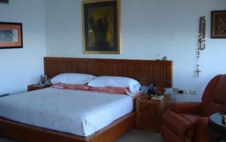 Foto de casa en renta en  , zona hotelera, benito ju?rez, quintana roo, 1054793 No. 25