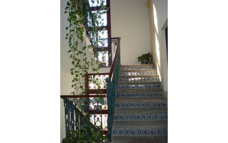 Foto de casa en renta en  , zona hotelera, benito ju?rez, quintana roo, 1054793 No. 27