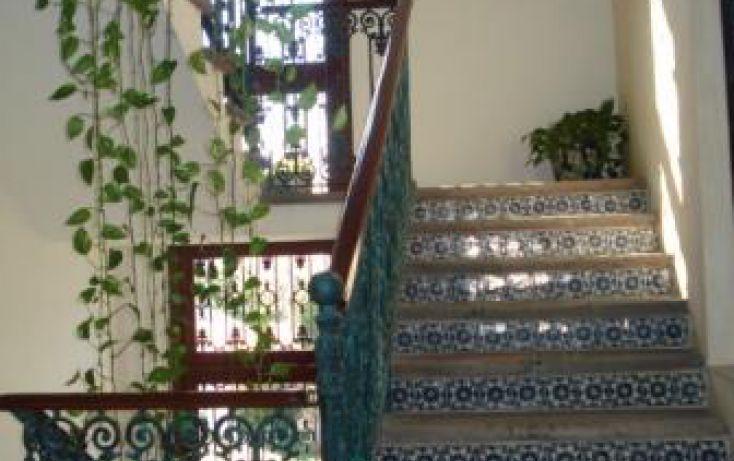 Foto de casa en renta en, zona hotelera, benito juárez, quintana roo, 1054793 no 28