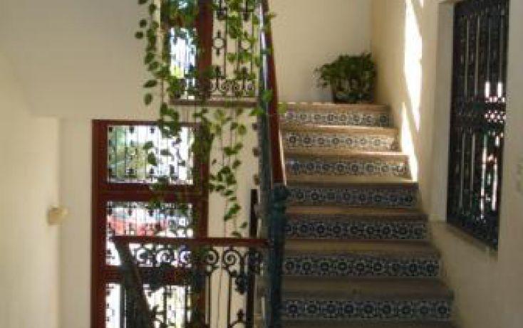 Foto de casa en renta en, zona hotelera, benito juárez, quintana roo, 1054793 no 29