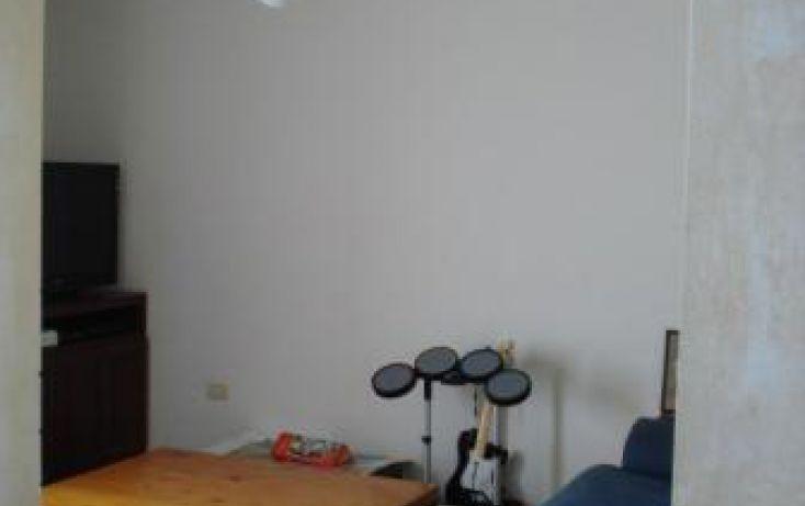 Foto de casa en renta en, zona hotelera, benito juárez, quintana roo, 1054793 no 31