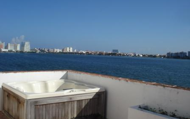 Foto de casa en renta en  , zona hotelera, benito ju?rez, quintana roo, 1054793 No. 31
