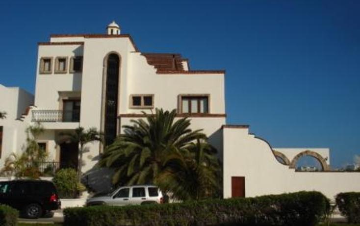 Foto de casa en renta en  , zona hotelera, benito ju?rez, quintana roo, 1054793 No. 32