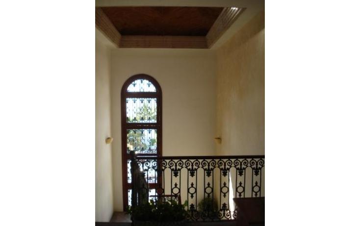 Foto de casa en renta en  , zona hotelera, benito ju?rez, quintana roo, 1054793 No. 33