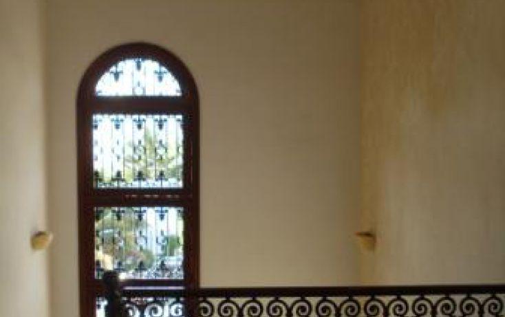 Foto de casa en renta en, zona hotelera, benito juárez, quintana roo, 1054793 no 34