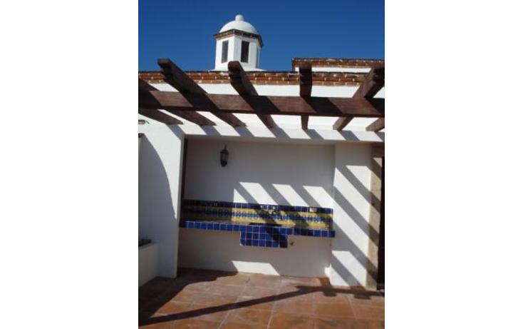 Foto de casa en renta en  , zona hotelera, benito ju?rez, quintana roo, 1054793 No. 36