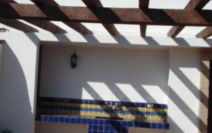 Foto de casa en renta en, zona hotelera, benito juárez, quintana roo, 1054793 no 37