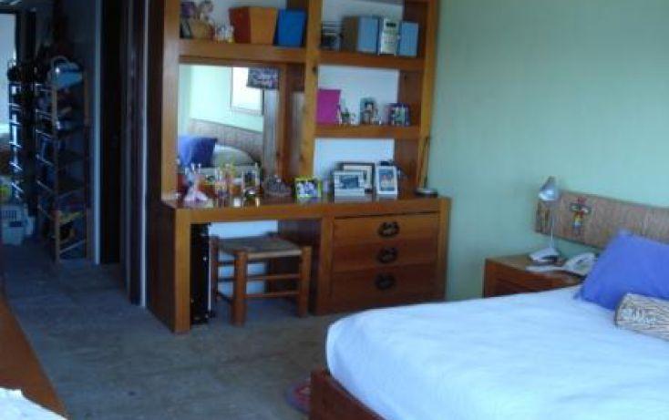 Foto de casa en renta en, zona hotelera, benito juárez, quintana roo, 1054793 no 38