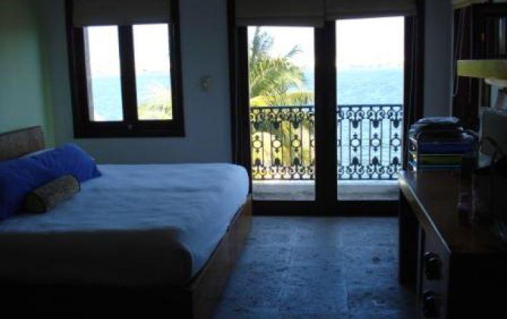 Foto de casa en renta en, zona hotelera, benito juárez, quintana roo, 1054793 no 40