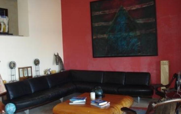 Foto de casa en renta en  , zona hotelera, benito ju?rez, quintana roo, 1054793 No. 40