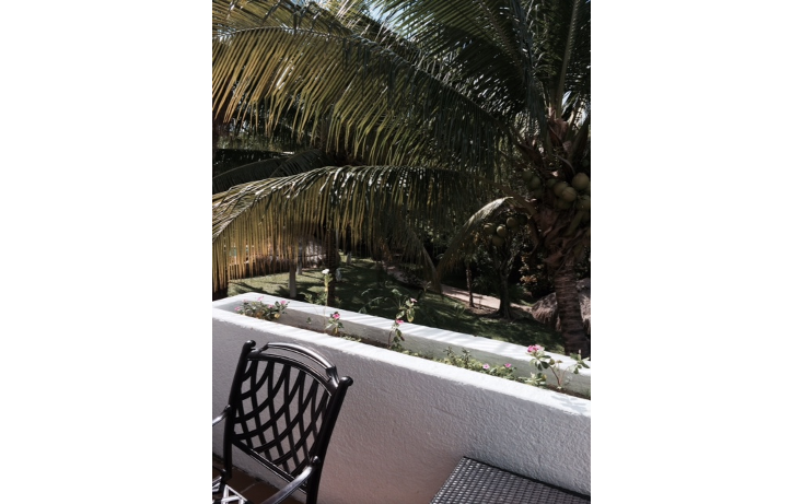 Foto de departamento en renta en  , zona hotelera, benito ju?rez, quintana roo, 1055045 No. 08