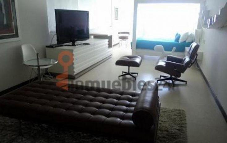 Foto de departamento en venta en, zona hotelera, benito juárez, quintana roo, 1055595 no 02