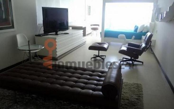 Foto de departamento en venta en  , zona hotelera, benito juárez, quintana roo, 1055595 No. 02