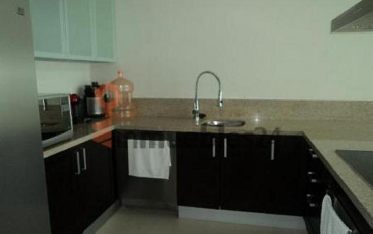 Foto de departamento en venta en  , zona hotelera, benito juárez, quintana roo, 1055595 No. 03