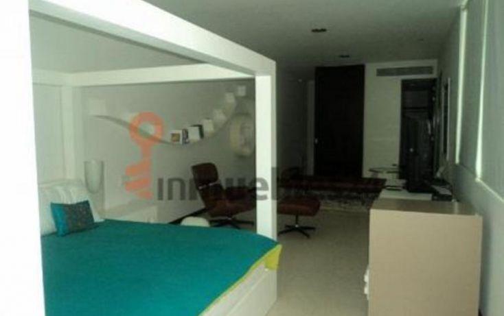 Foto de departamento en venta en, zona hotelera, benito juárez, quintana roo, 1055595 no 05