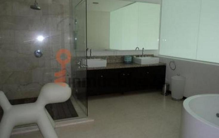Foto de departamento en venta en  , zona hotelera, benito juárez, quintana roo, 1055595 No. 06