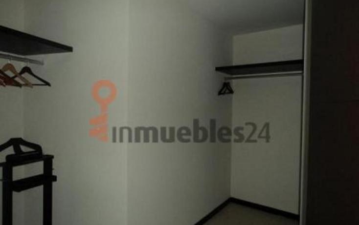 Foto de departamento en venta en  , zona hotelera, benito juárez, quintana roo, 1055595 No. 07