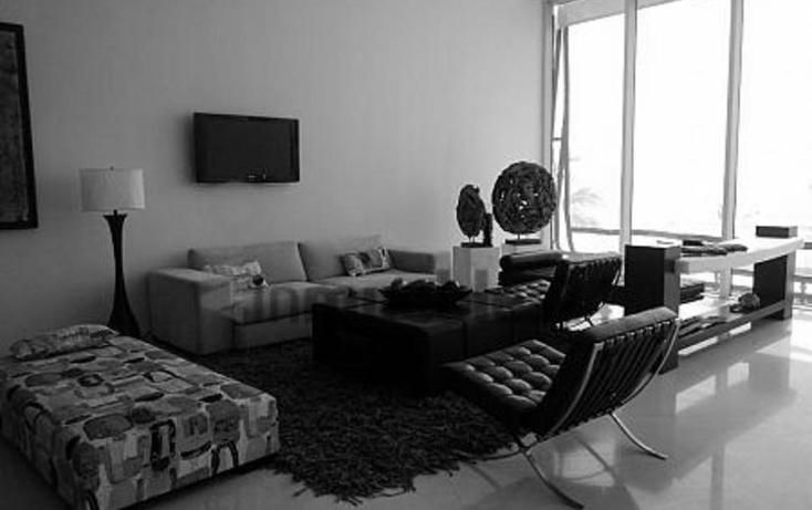 Foto de departamento en venta en  , zona hotelera, benito juárez, quintana roo, 1055595 No. 12