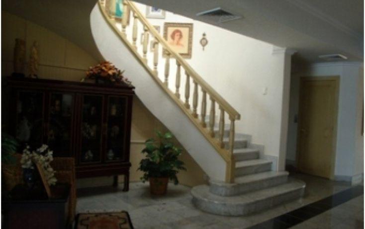 Foto de casa en venta en, zona hotelera, benito juárez, quintana roo, 1056525 no 05